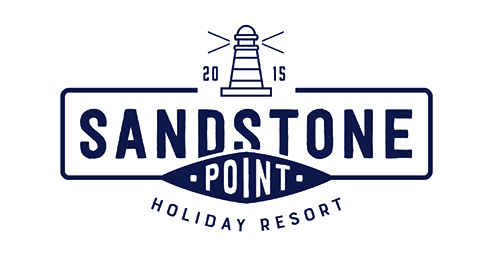 Sandstone Point Holiday Resort