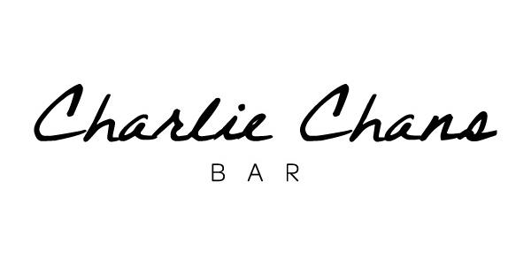 Charlie Chans Bar