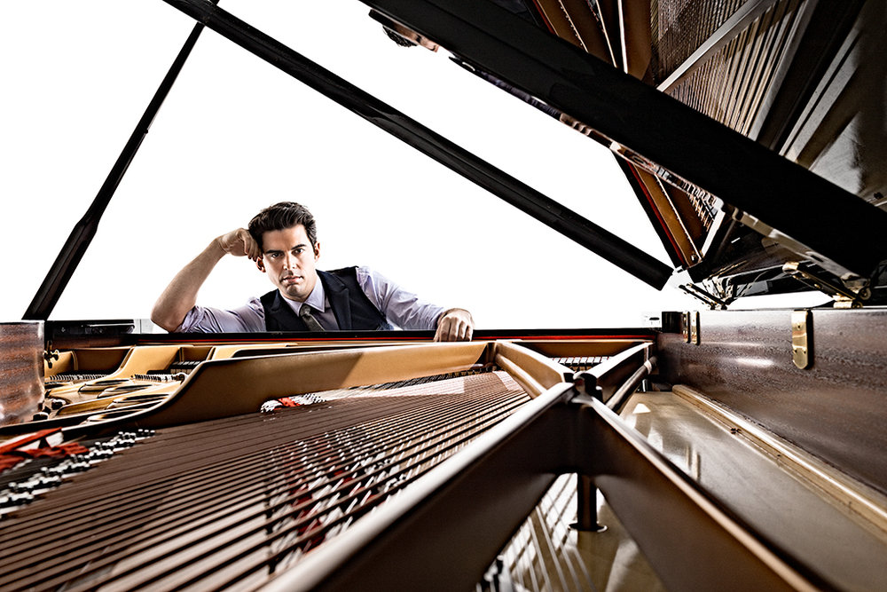 tony2012ThroughPiano.jpg