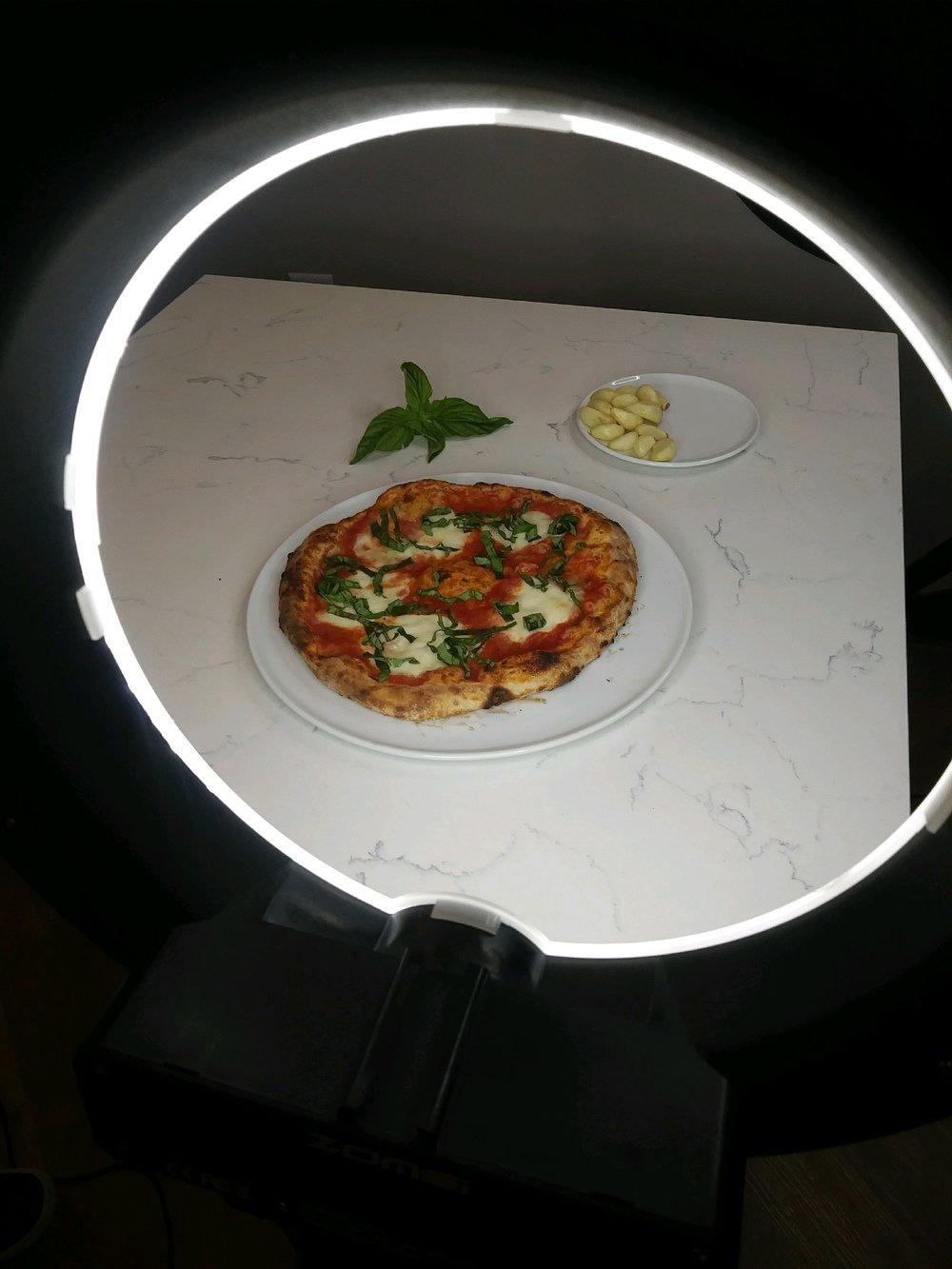 pizza geo - blvd 41 3.jpg