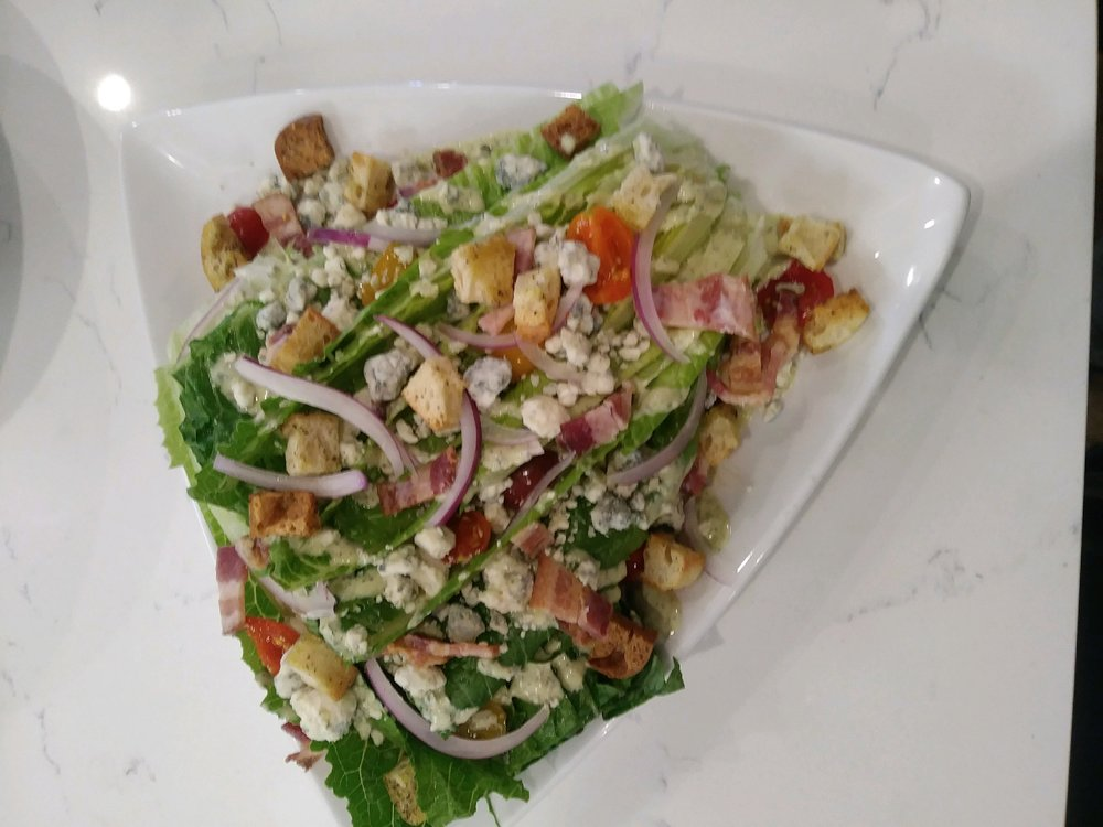 pizza geo - blvd 41 salad.jpg