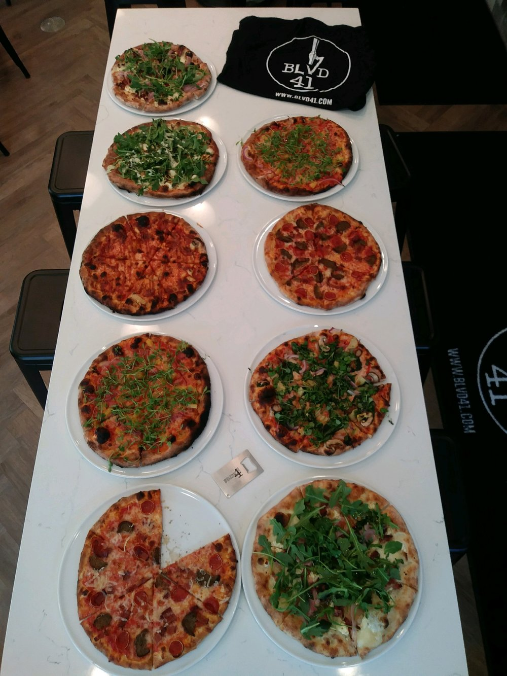 pizza geo - blvd 41 training.jpg