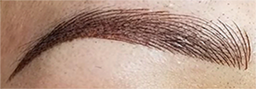 example-microblading-shadingSM.png