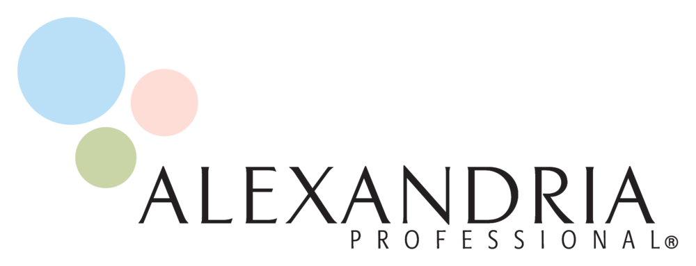 AlexProf-Black-with-Colour-Circles-RGB.png