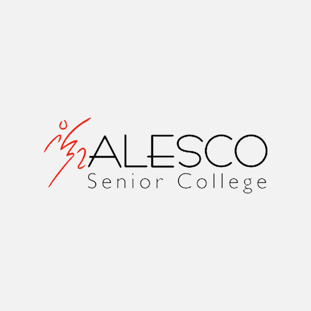 Alesco School