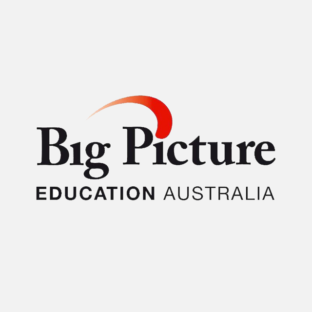 Big Picture School