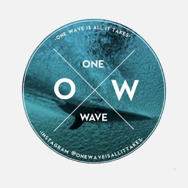 OneWave