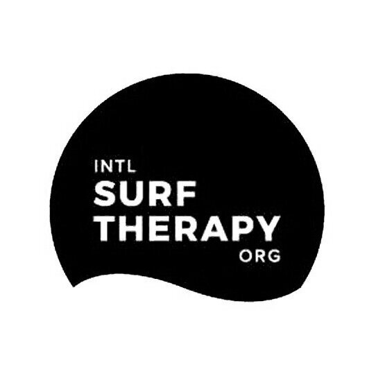 ISTO - International Surf Therapy Org - International Surf Therapy Org (ISTO) is a collective of the world's leading surf therapy organizations, researchers, and influencers working together to collectively advance surf therapy. WOW is a founding member of ISTO.
