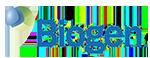 PNGPIX-COM-Biogen-Logo-PNG-Transparent.png