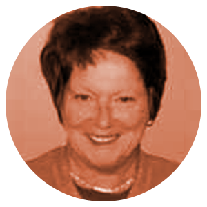 leadership_pics_Mary_Jones.png