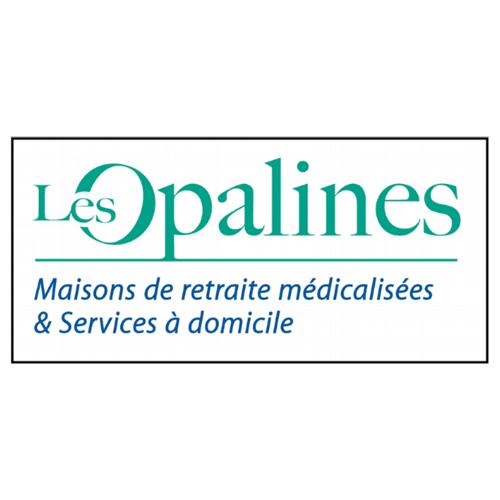 logo_les_opalines.jpg