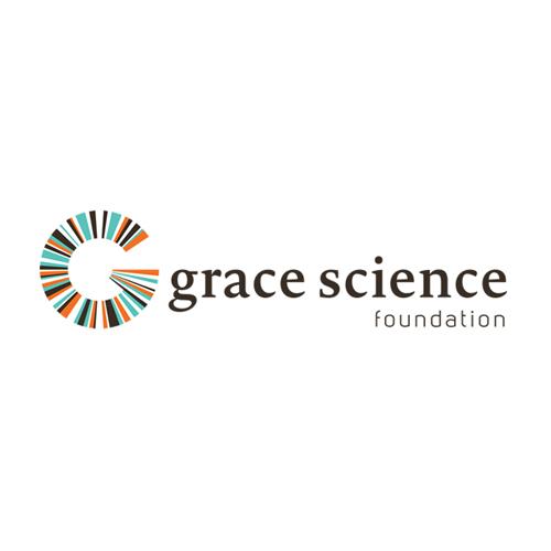 logo_grace.jpg