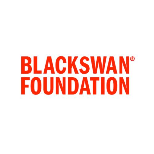 logo_blackswan.jpg