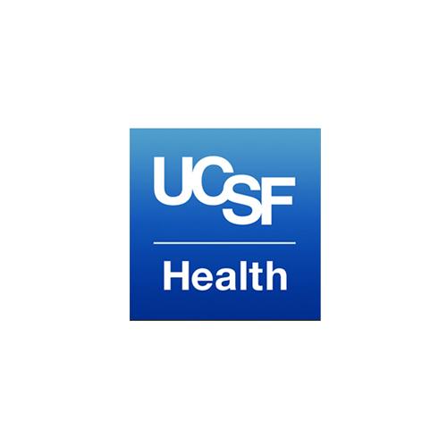 logo_ucsf.jpg