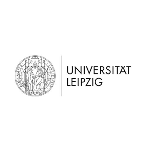 logo_leipzig.jpg