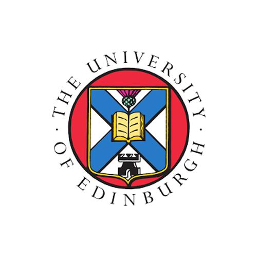 logo_edinburgh.jpg