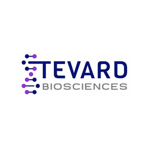 logo_tevard.jpg