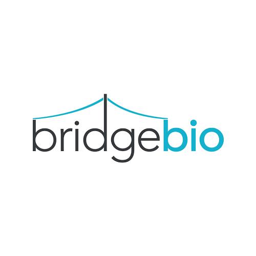logo_bridgebio.jpg