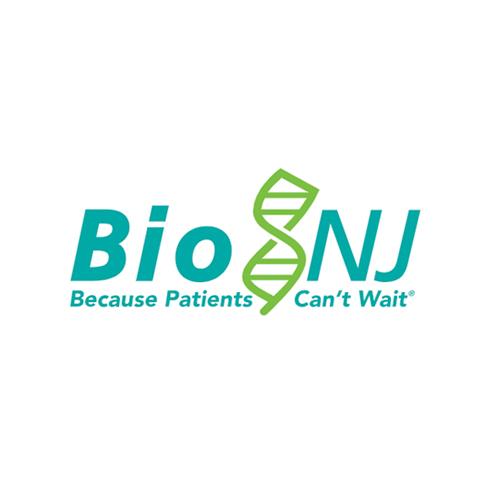 logo_bioNJ.jpg