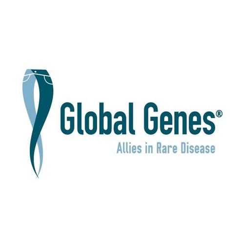logo_global_genes.jpg