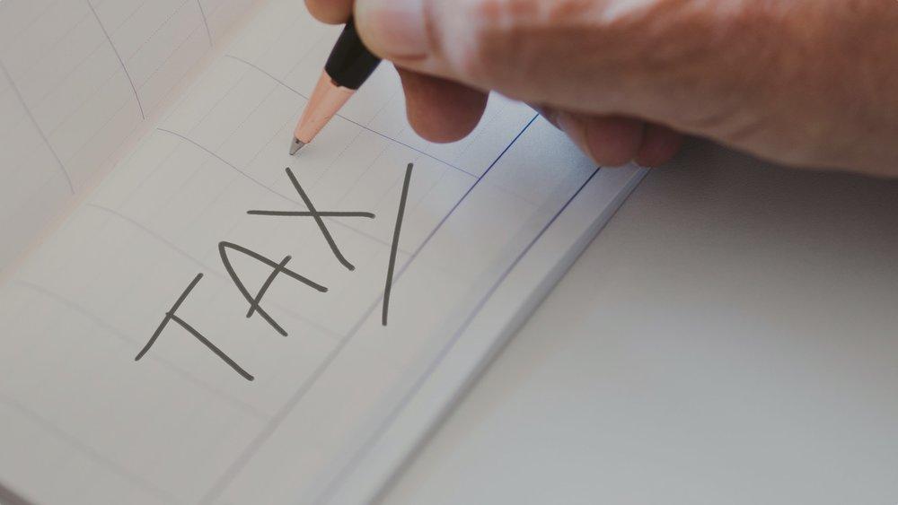 tax_2.jpg