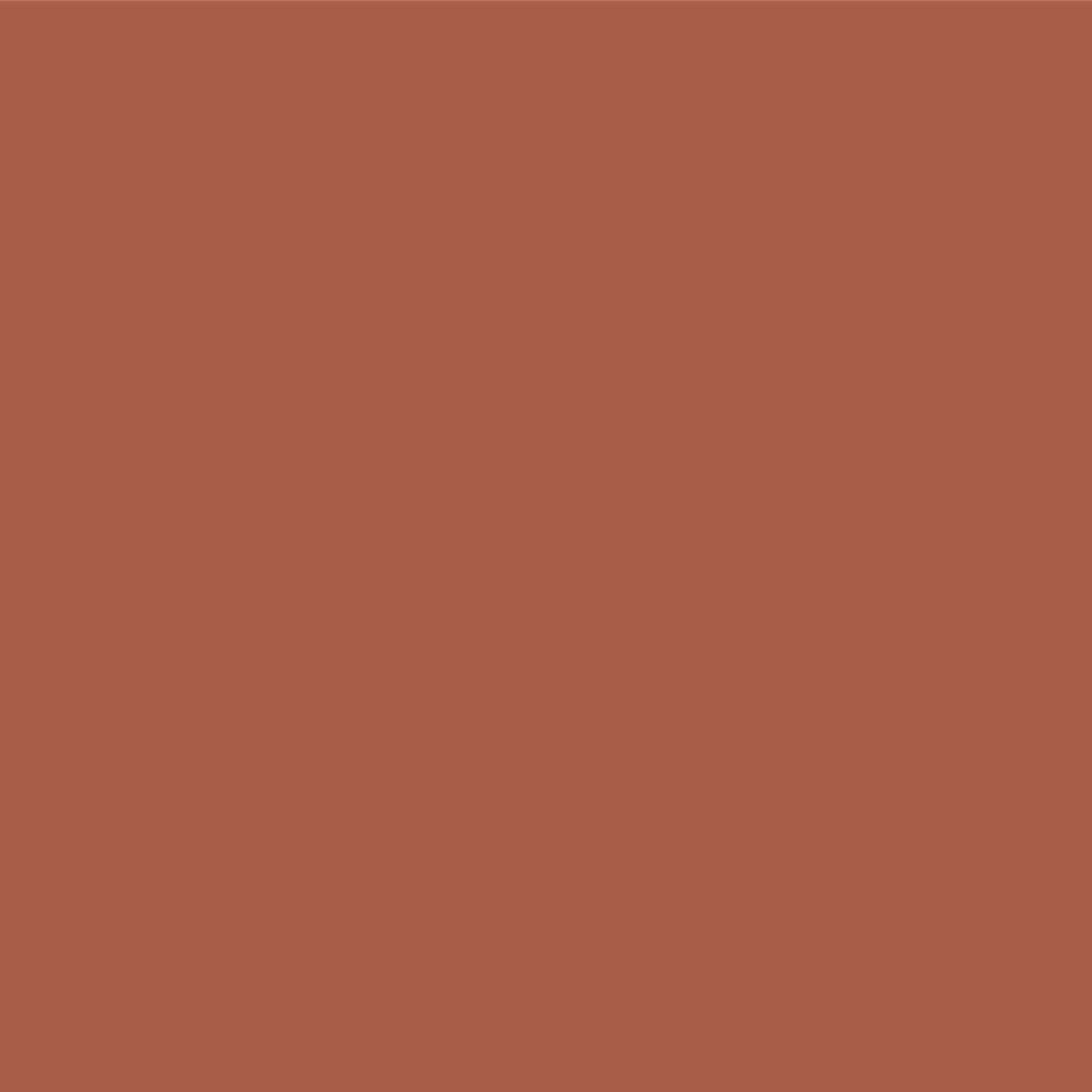 BG-SQ-Dusty-Rust.jpg