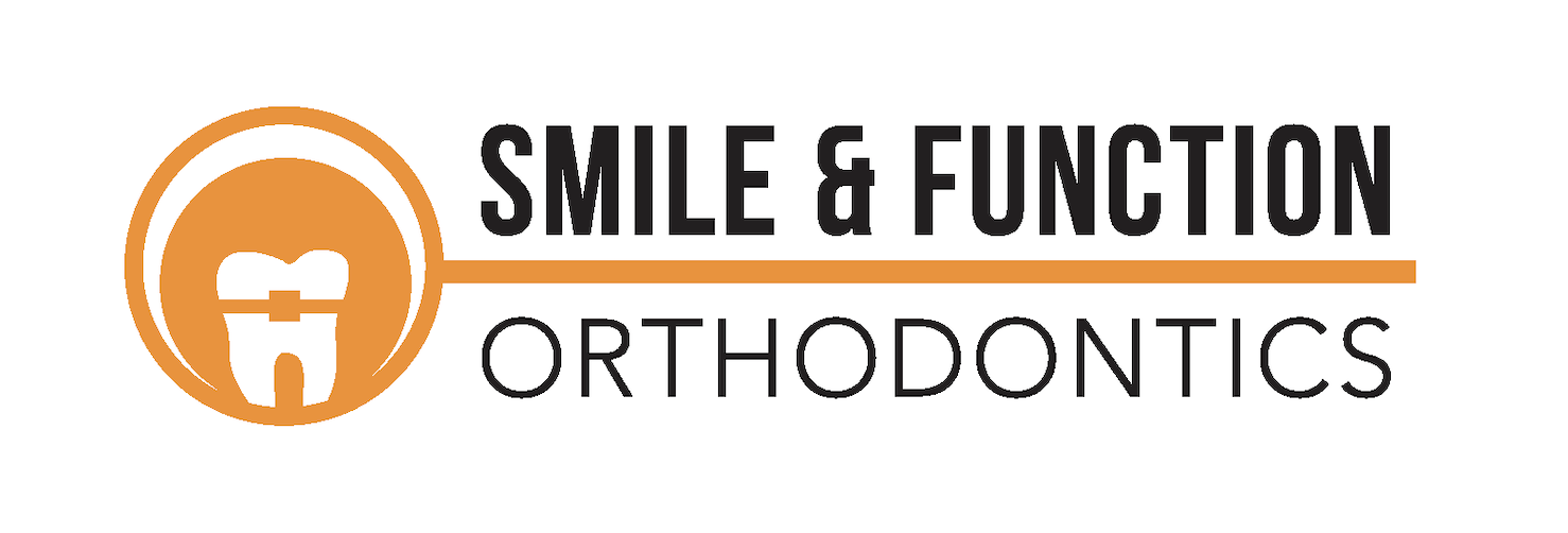 Smile & Function Orthodontics
