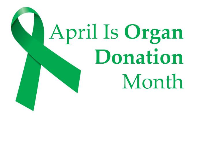 Organ-Donation-Green-Ribbon.jpg
