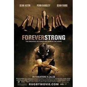 forever-strong-films-photo-1.jpeg