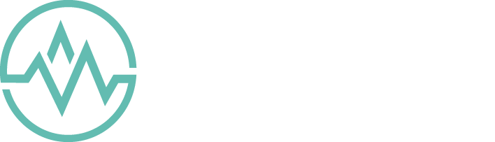 Lake Life Fitness | Lake Country- A Boutique Gym with Fitness Classes, Nutrition and Accountability Coaching