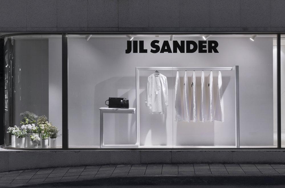 ART HAUS_JIL SANDER WINDOW DISPLAY_03.jpg