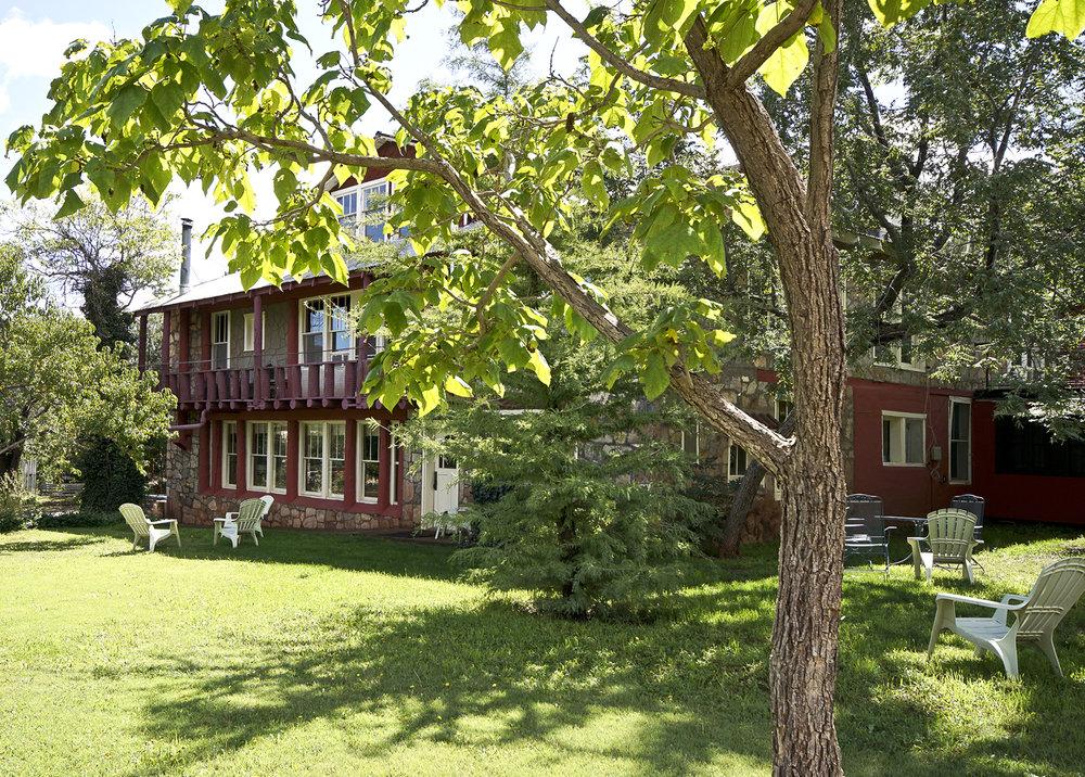 The Lodge summer lawn (2).jpg