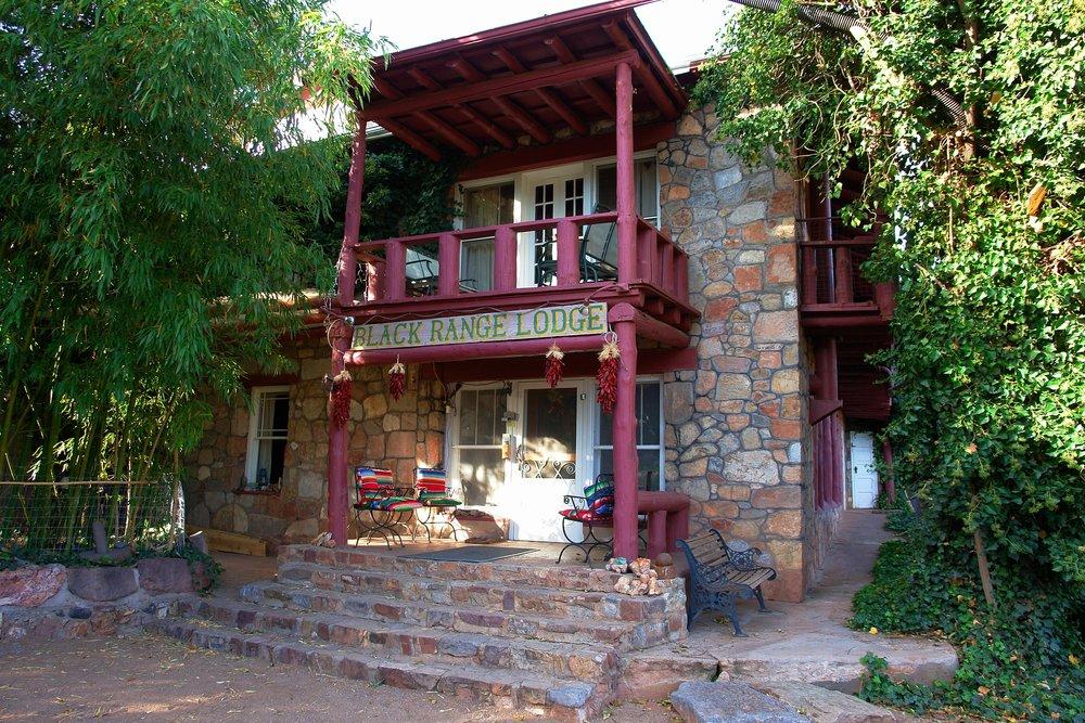 the Black Range Lodge (1).JPG