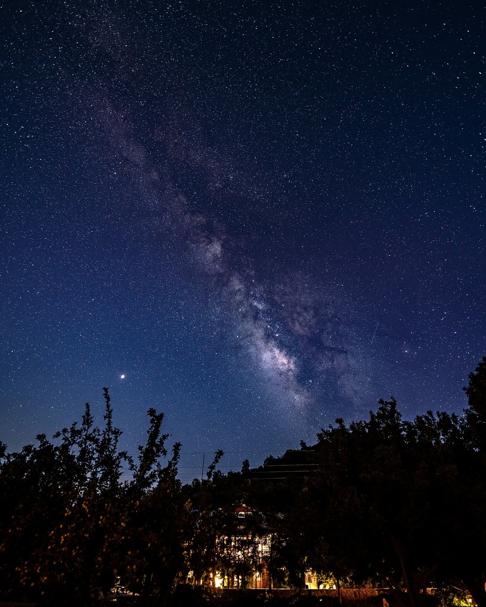 Black Range Lodge Milky Way (1).jpg