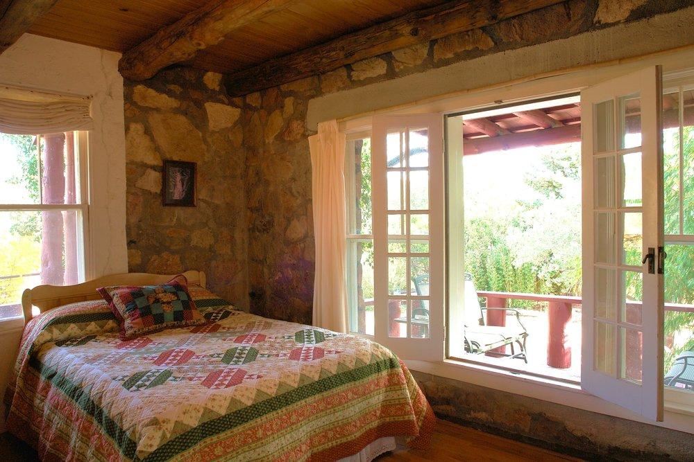 Black Range Lodge- room with a view2 (2).JPG