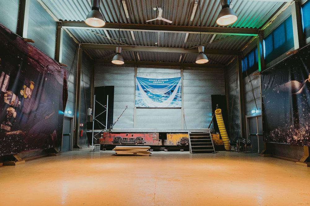 gruve-3-store-norske-spitsbergen-kullkompani-svalbard-longyearbyen-venue-hire-1.jpg
