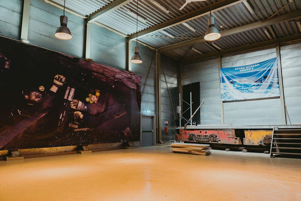 gruve-3-store-norske-spitsbergen-kullkompani-svalbard-longyearbyen-venue-hire-2.jpg