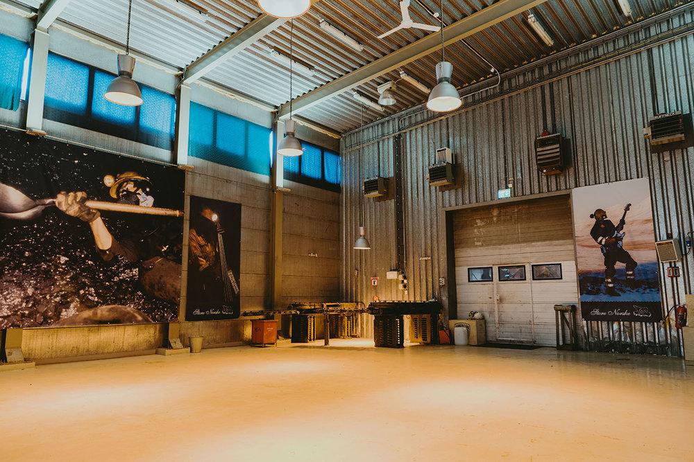 gruve-3-store-norske-spitsbergen-kullkompani-svalbard-longyearbyen-venue-hire-3.jpg