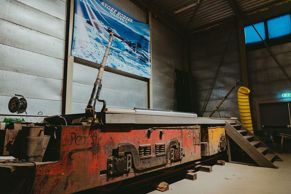 gruve-3-store-norske-spitsbergen-kullkompani-svalbard-longyearbyen-venue-hire-4.jpg