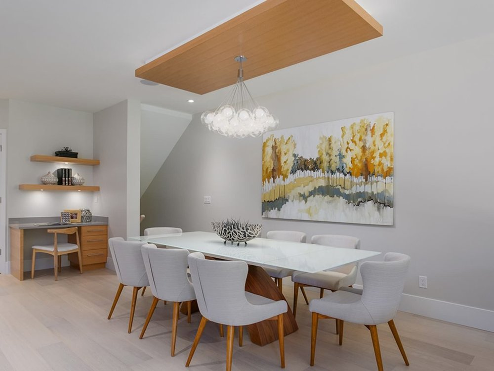 Keith Dining Room.jpg