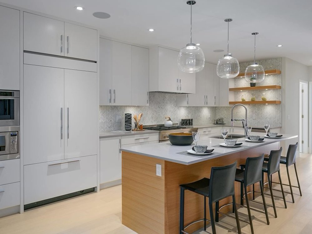 keith kitchen.jpg