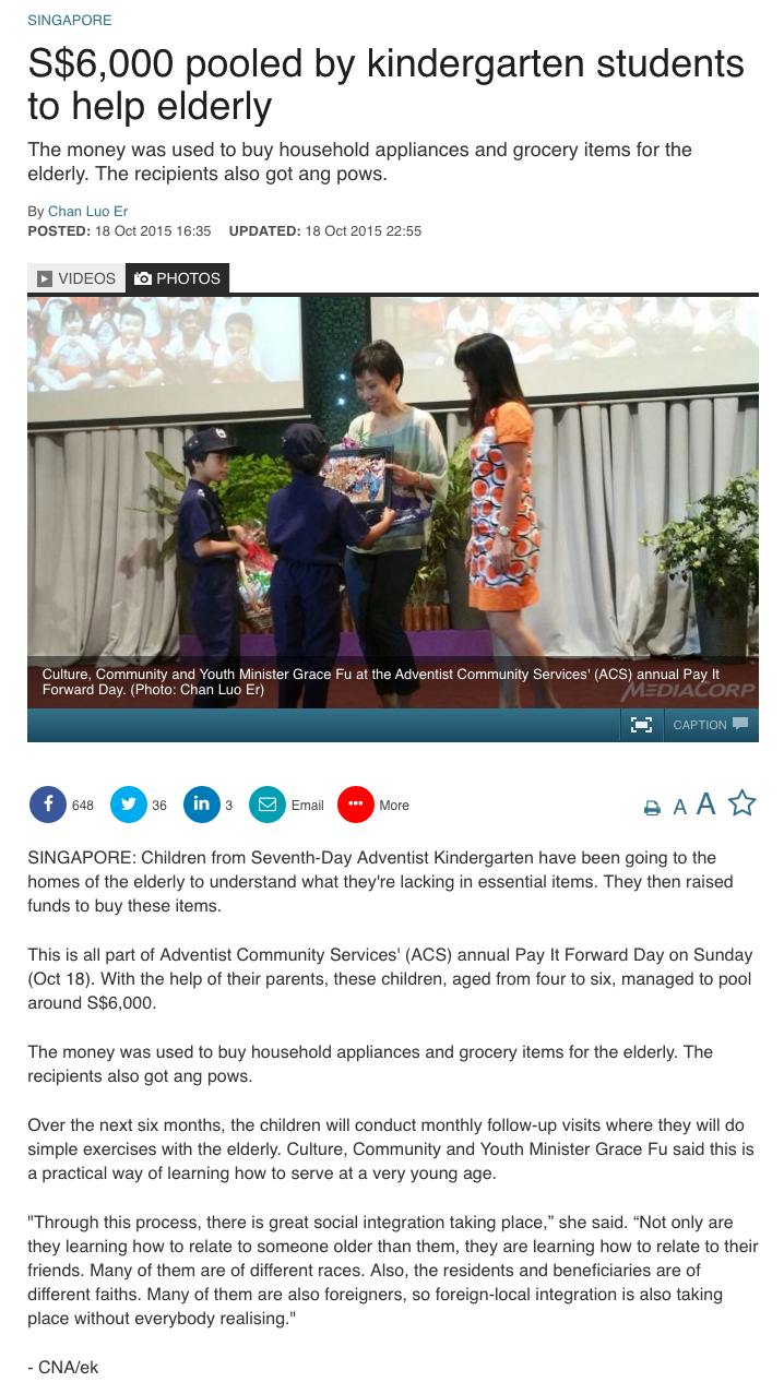 CNA Print PIF 2015 Jurong.png