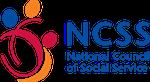 Member of NCSS