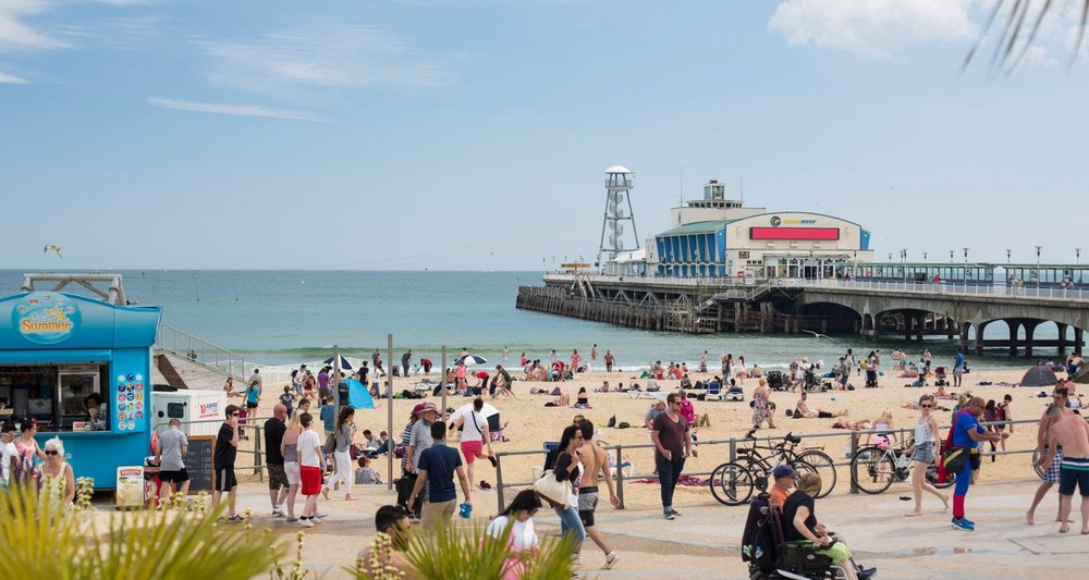 Guide-to-Bournemouth-main-banner-1920x1024.jpg