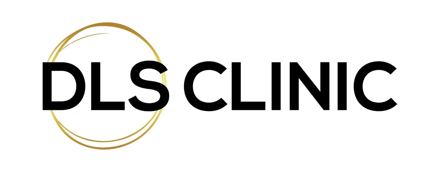 DLS Clinic