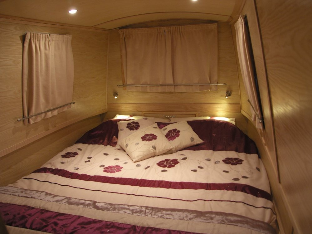 Forward bed (1)-min.JPG