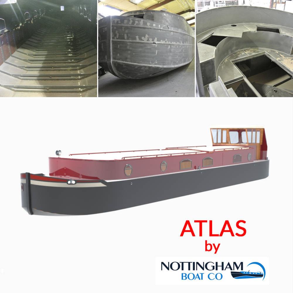 Atlas collages (3).jpg