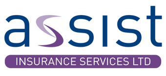 assist-insurance-logo.png