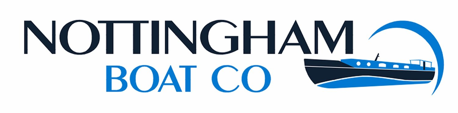 Nottingham Boat Co