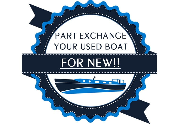 part exchange your boat-min.jpg